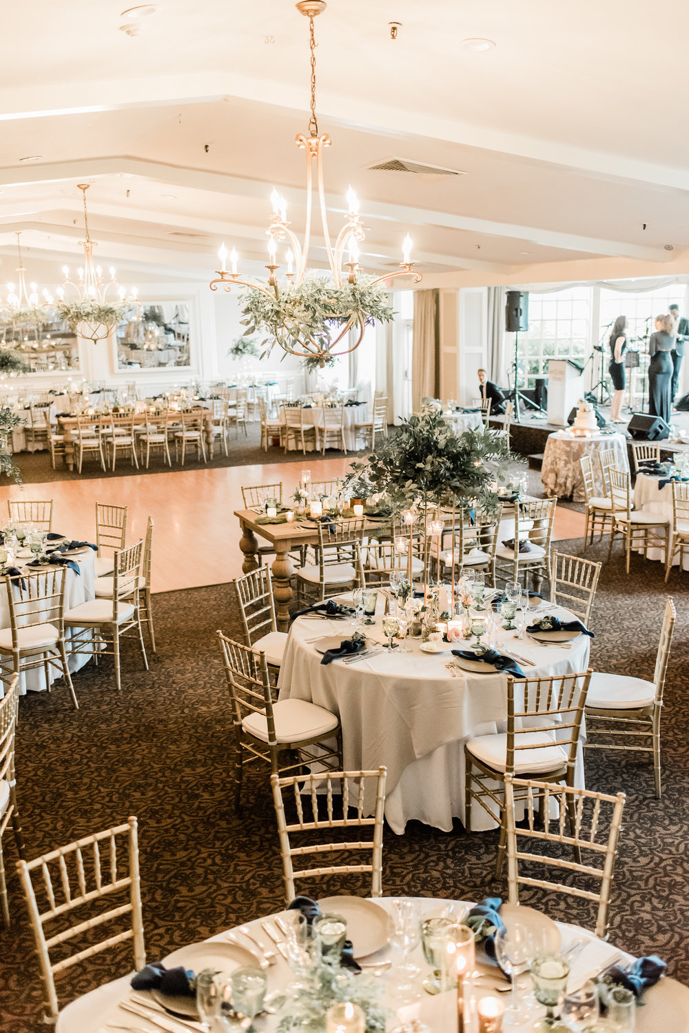 Inn at Longshore Wedding Westport CT _0-262.jpg