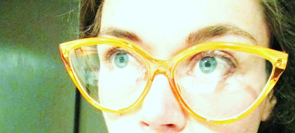 madame glasses.JPG