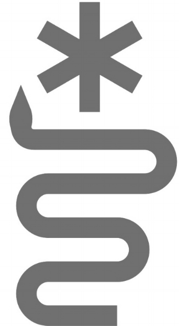 hygieia logo.jpg