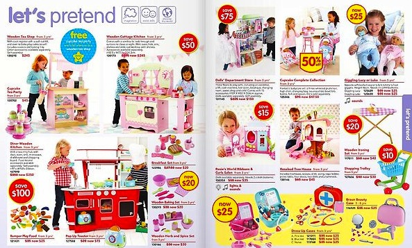 721964-toy-catalogue.jpeg