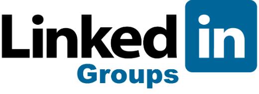 linkedin-groups-logo.png