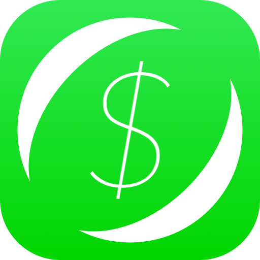 Tip Calculator App Icon