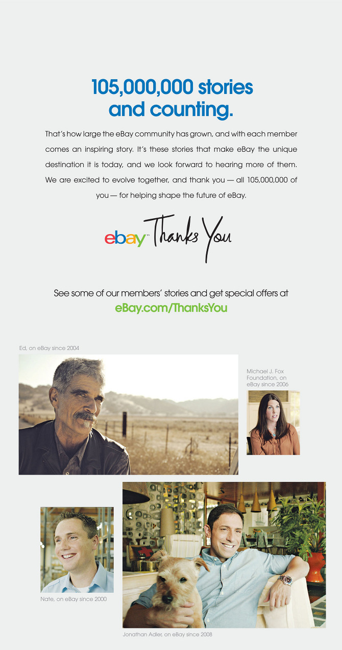 eBay_PrintAd_FINAL_1.jpg