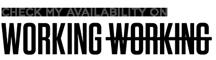 WNW_bug2.png