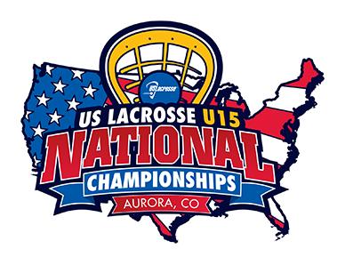 u15-national-championship-2014-trans.png
