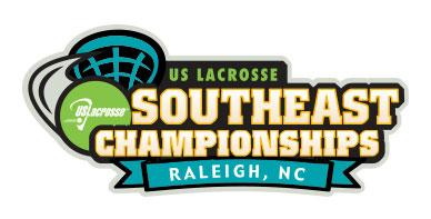 southeast-championships-2014.jpg