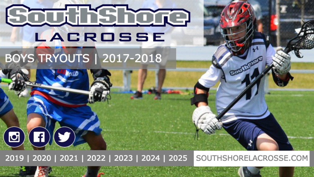 Our centrally located home base, Richland NJ, provides us with the opportunity to work with players from all over South Jersey. Our teams currently consist of players from 8 counties: Atlantic, Cape May,Cumberland, Burlington, Camden, Gloucester, Ocean & Salem.