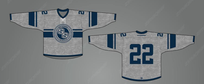 Box Jerseys 2018-2019.PNG