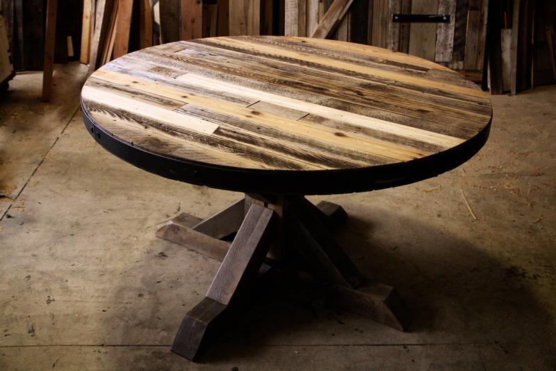 table_13.jpg
