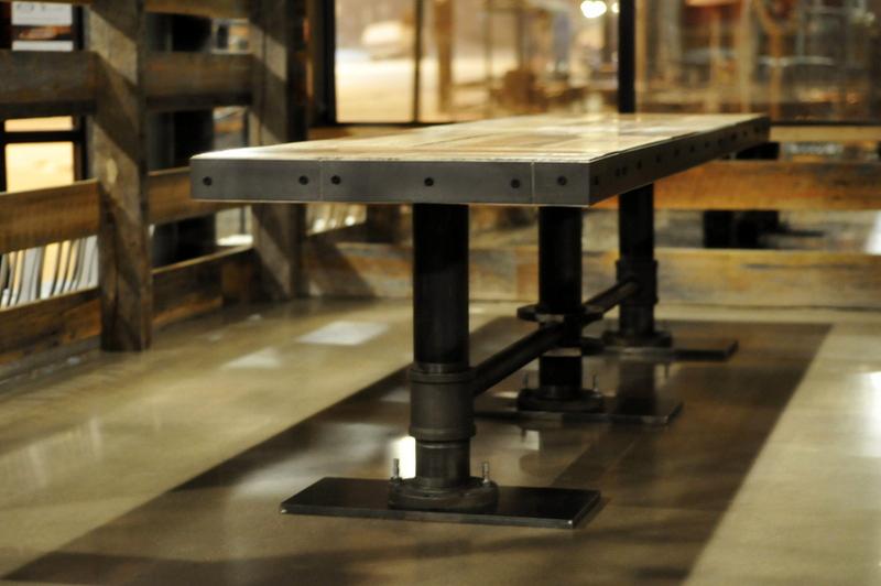 table_29.jpg