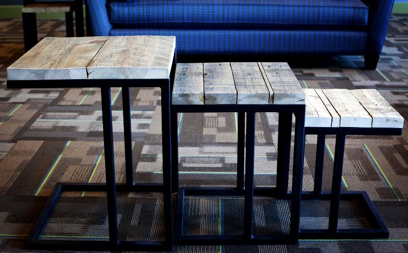 table_36.jpg