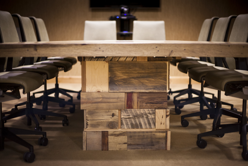 6-Conference Table Base.jpg