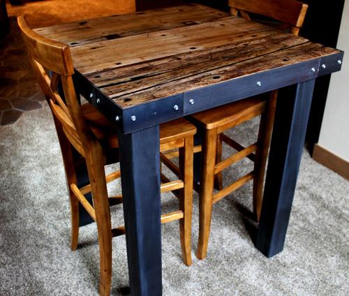 table_10.jpg