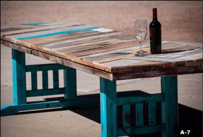 denver colorado industrial furniture modern. Reclaimed Wood Tables | Industrial Twenty1Five Denver, Colorado Denver Furniture Modern