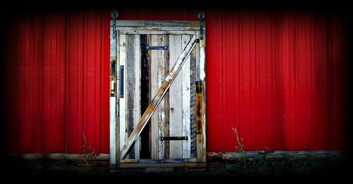 doors_03.jpg