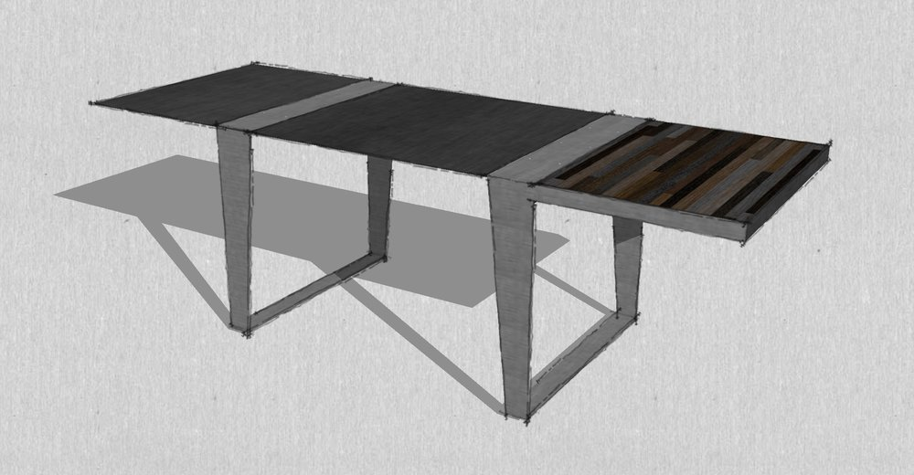 Whiskey Table Image.JPG