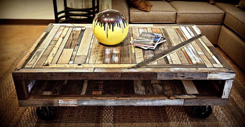 furniture_19.jpg