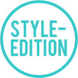 Style-Edition