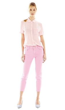 Joe_Fresh_JCP_Pink_Silk_jeans.jpg