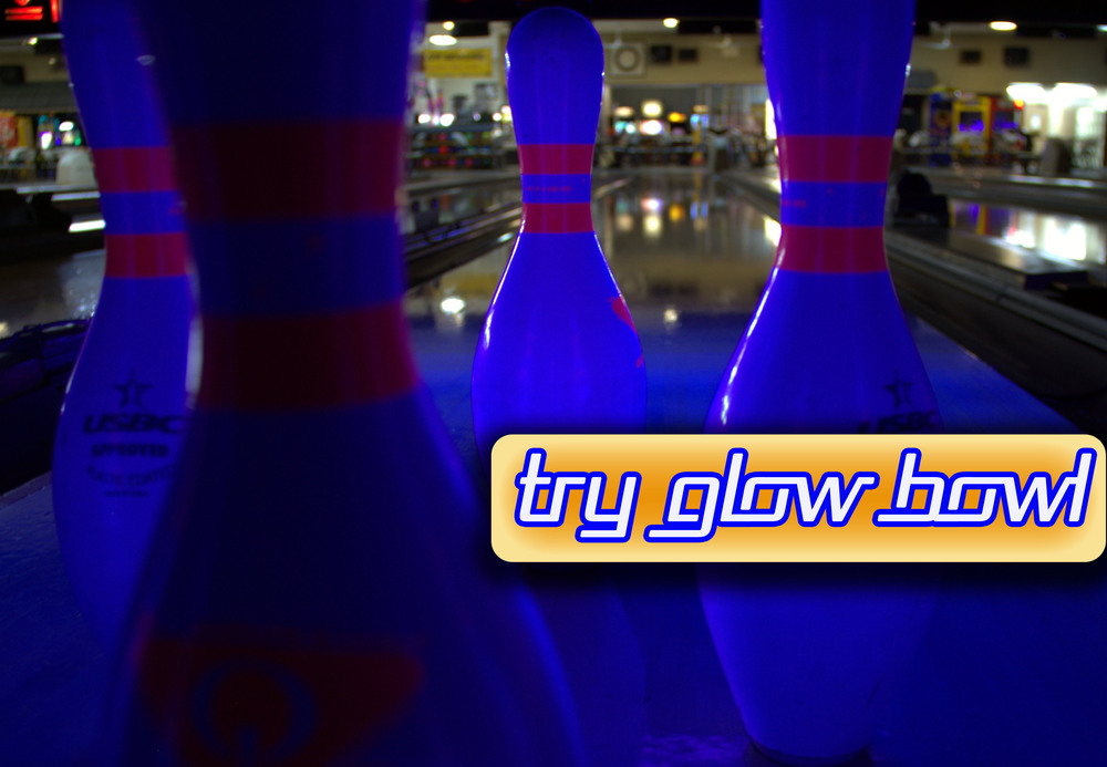 tryglow.jpg