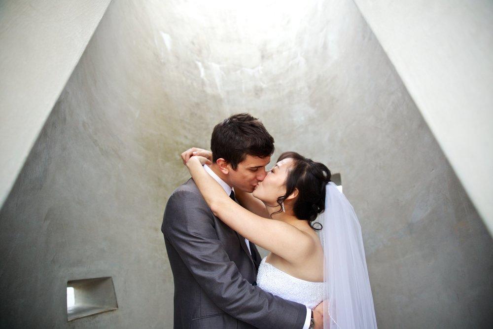 Daniel & Tina 618.jpg