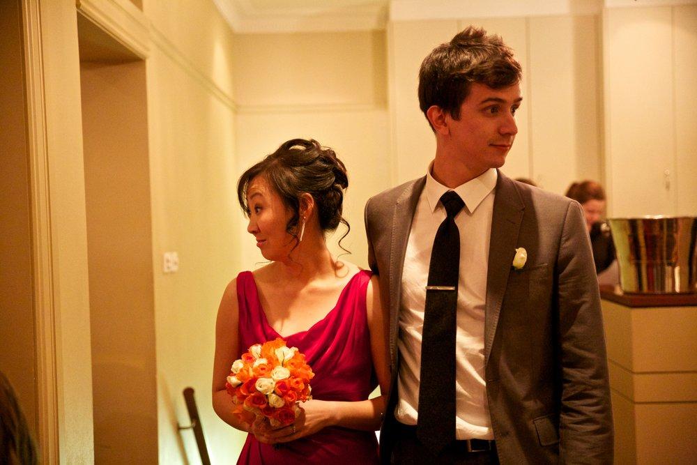Daniel & Tina 709.jpg