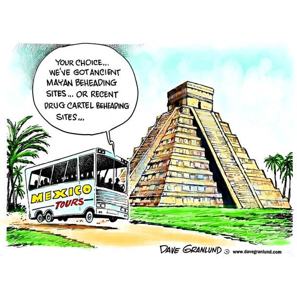 92409083-mexican-drug-cartel-slaughter.jpg