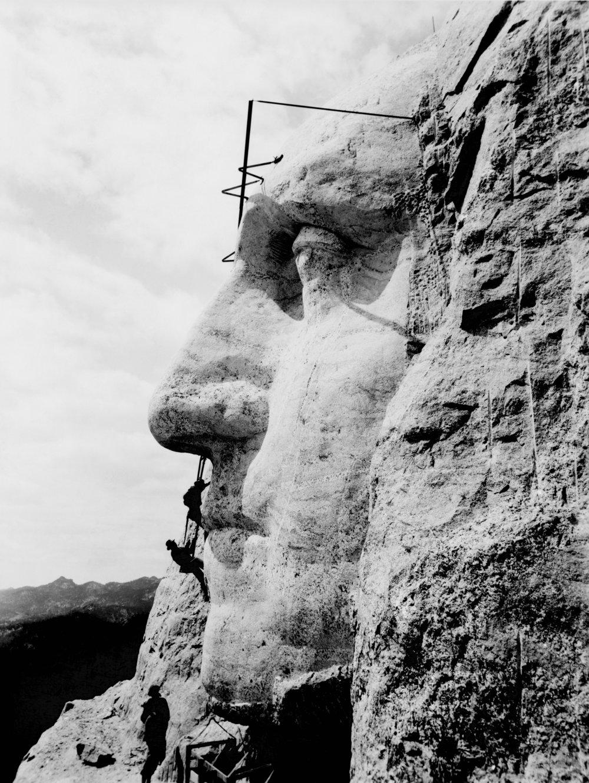 Mount_Rushmore2.jpg