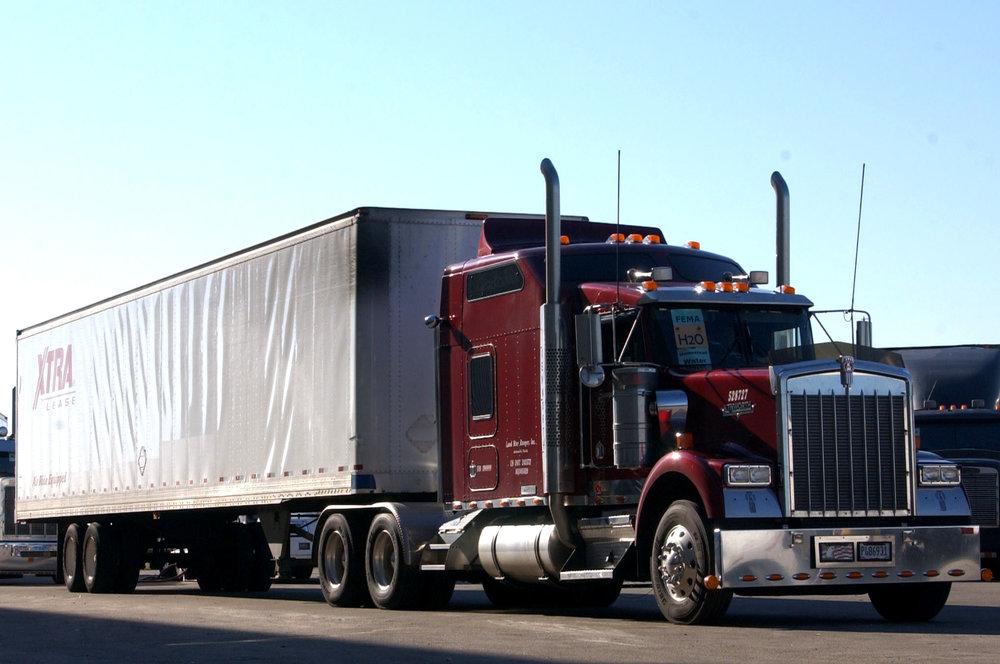 Kenworth_truck.jpg