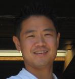 Gene Ku.png