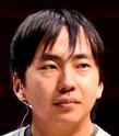 Zao Yang.png