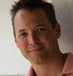 Jeffrey Papen.png