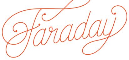 faraday logo.png