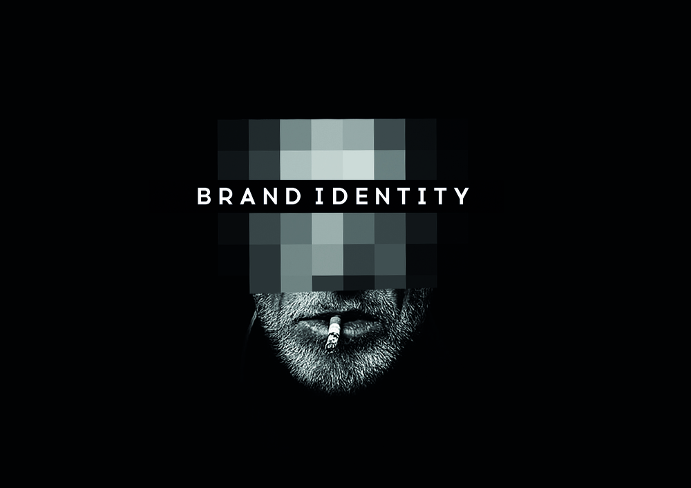 brand cover.jpg