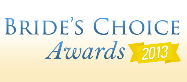 2013-brides-choice-awards.png