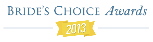 2013-Brides-Choice-Award.png