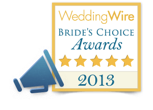 2013-brides-choice-awards-badge.png