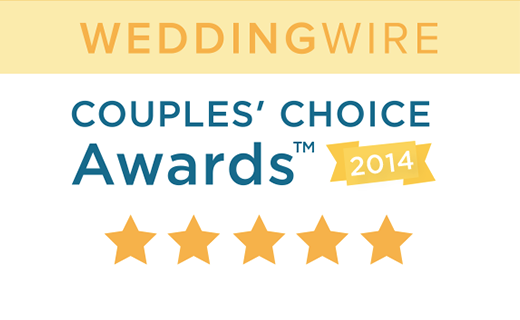Wedding-Officiant-WeddingWire-Couples-Choice-Award-2014.png
