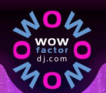 Wow DJ.png