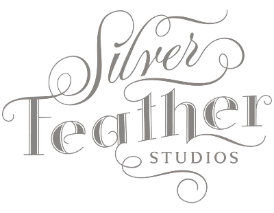 Announcing Silver Feather Studios, A North Carolina Wedding Photography & Cinematography company.