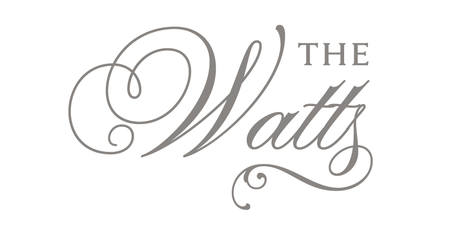 The Watts.jpg
