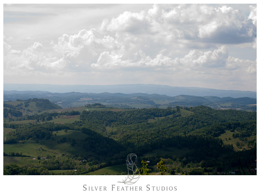 Virginia Wedding Photography and Cinematography - Silver Feather Studios