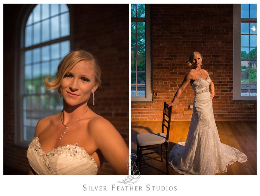 Photography by Durham North Carolina Wedding Photographer.