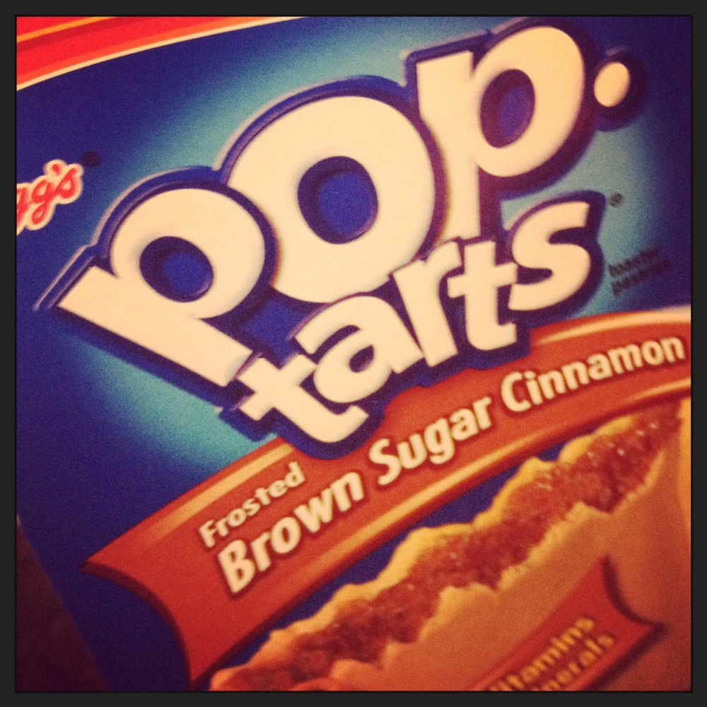 brown-sugar-cinnamon-pop-tarts-0603.JPG
