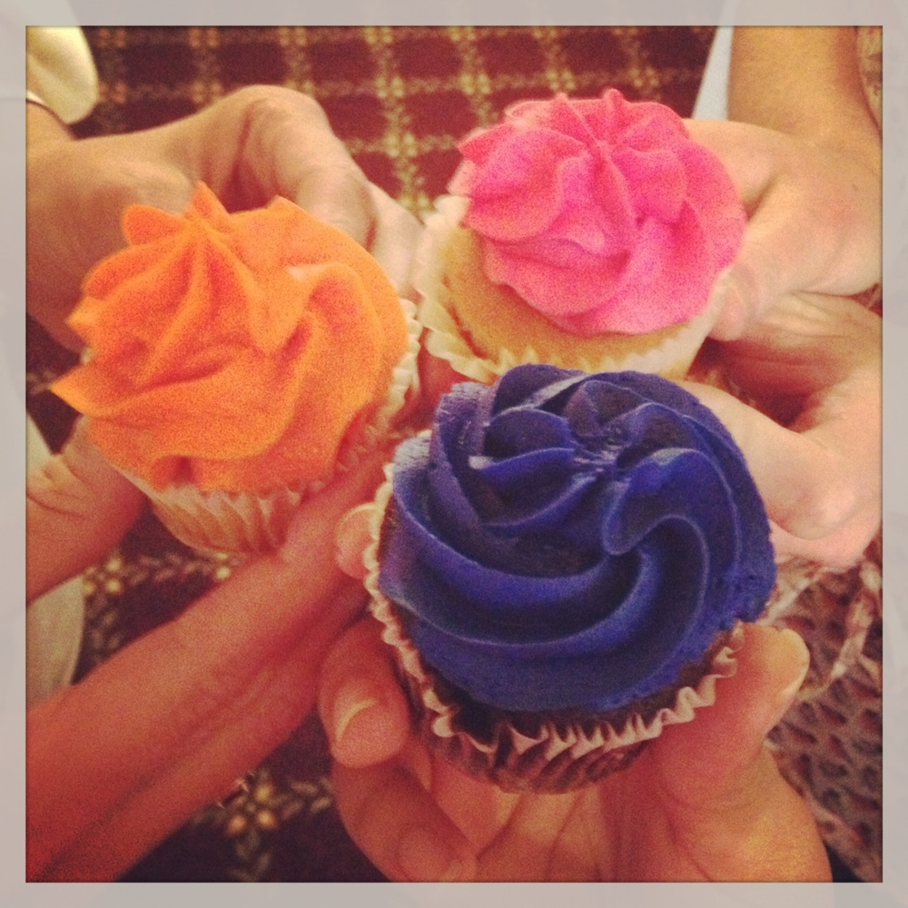 colorful-cupcakes-greensboro-nc-0603.JPG