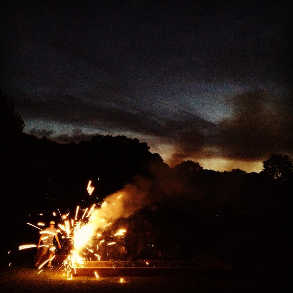 fireworks-mebane-nc-0603.jpeg