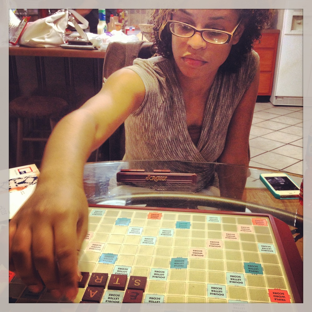 scrabble-with-the-watts-0603.jpeg