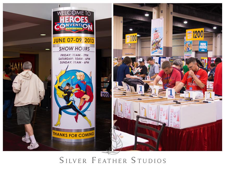 heroes-convention-2013-1.jpg