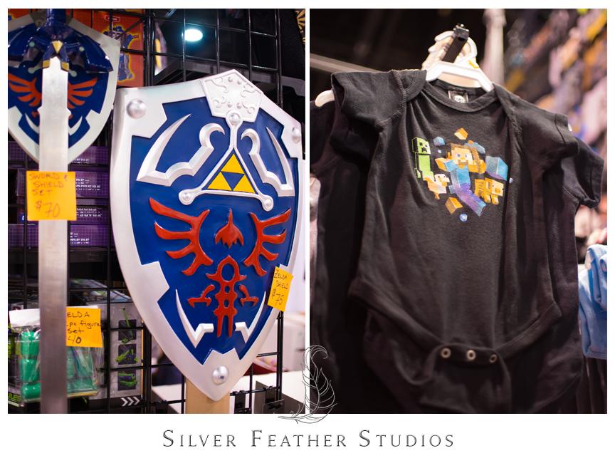 heroes-convention-2013-9.jpg
