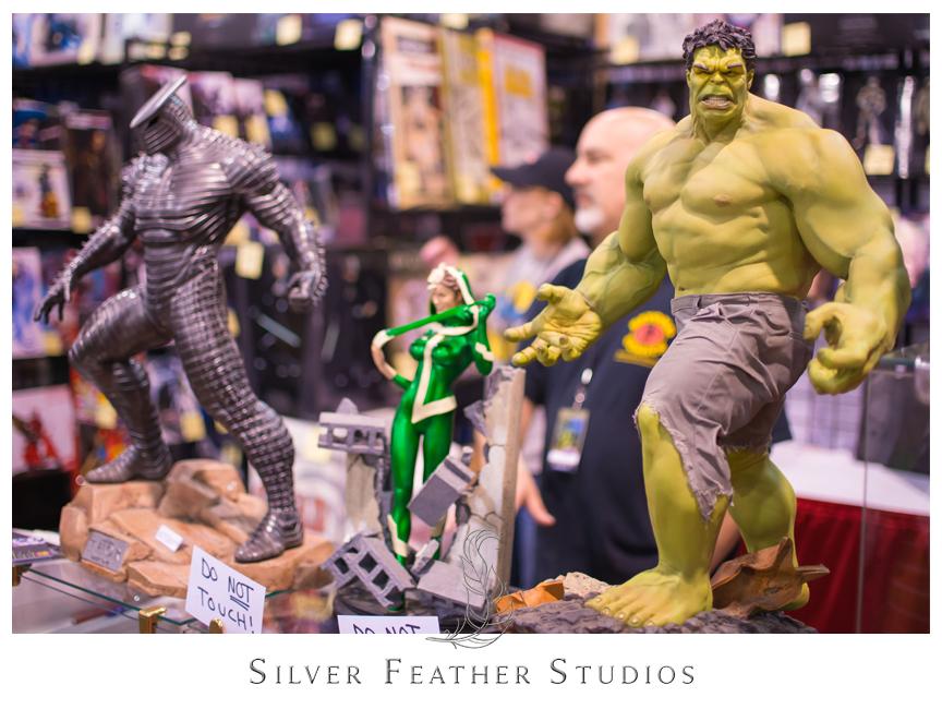 heroes-convention-2013-12.jpg